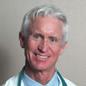 Frank Shallenberger, MD
